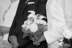 Brautstrauß (14)